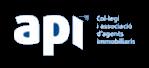 API: Col·legi i Associació d'Agents Immobiliaris