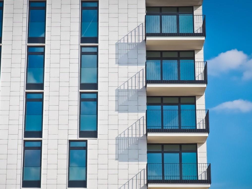 vender pisos heredados