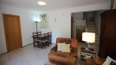 Nice double house for sale closed to Ronda path in Fané de Baix