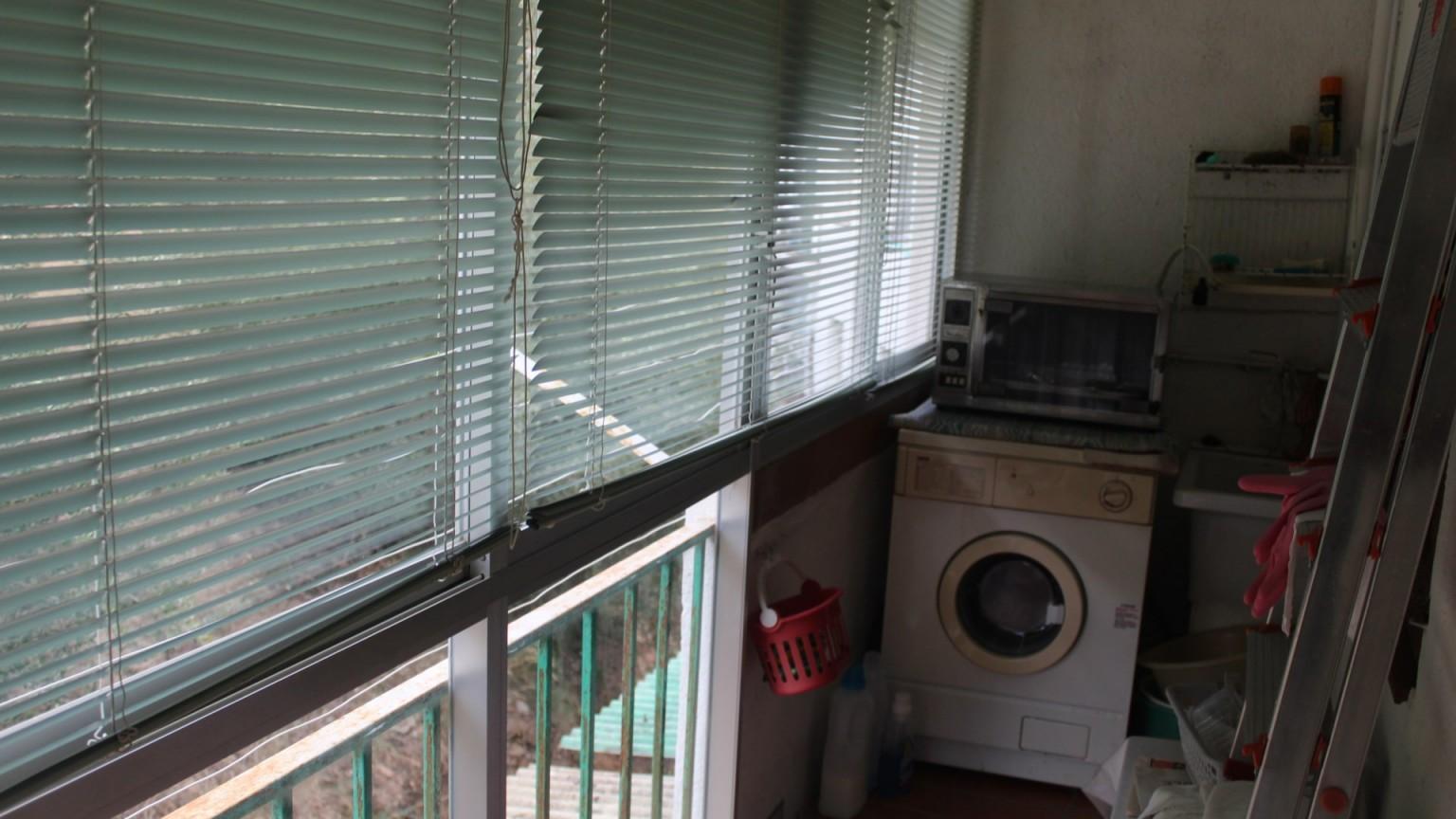 Fantástico apartamento en venta en Portbou