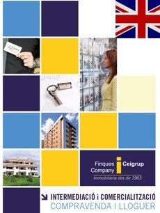 Marketing Purchase and Sale / Rental ENGLISH